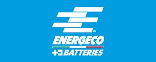 energeco316x125