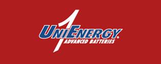 unienergy316x125