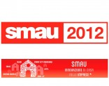 Midac, an excellent performer at Smau 2012