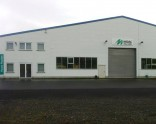 New home for Midac Deutschland