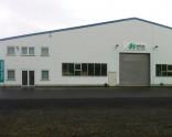 Nuova sede per Midac Deutschland