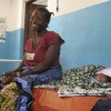 Midac for Africa, testimonianza dalla Tanzania