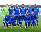 Midac and Chievo Verona