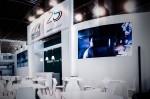Midac Spa ha festeggiato i 25 anni al CeMAT 2014