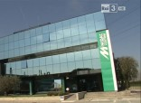 Rai3 - Agora' - In Jobs Act's arena with Midac