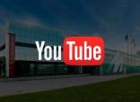 Iscriviti al nostro canale Youtube!