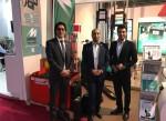 Midac exclusive supplier in Iran