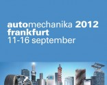 Midac in Frankfurt Automechanika 2012