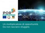 POR FESR 2014-2020 Progetto GOTHEM