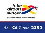 IAE - Monaco 8-11 Ottobre 2019